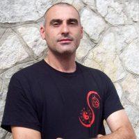 Salvatore Lo Cicero